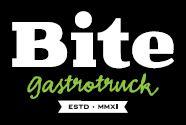 Bite Gastrotruck