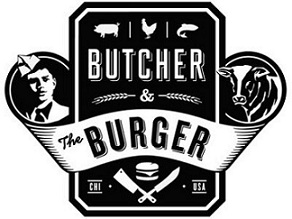Butcher and the Burger