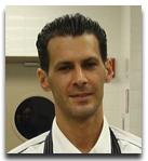 Chef Jason Connelly