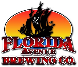 Florida Avenue Brewing Company