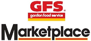 GFS Market Place