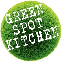 Green Spot Kitchen