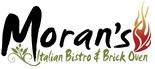 Morans Italian Bistro