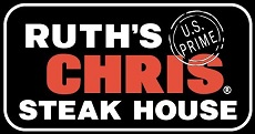 Ruth's Chris Steak House Boca Raton