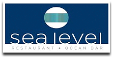 Sea Level Restaurant Fort Lauderdale