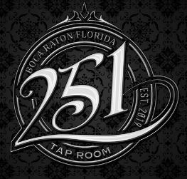 251 Tap Room