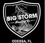 Big Storm Brewing Company