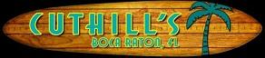 Cuthills Boca Raton