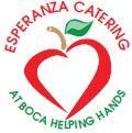Esperanza Catering