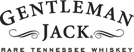 Gentleman Jack Rare Tennesse Whiskey