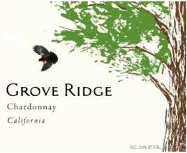 Grove Ridge Chardonnay