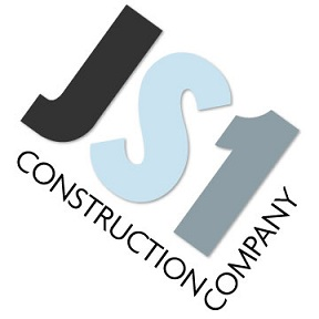 JS 1 Construction