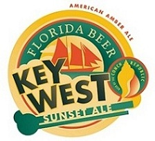 Kew West Sunset Ale
