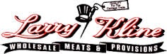 Larry Kline Wholesale Meats