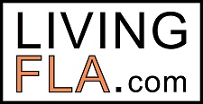 LivingFLA.com