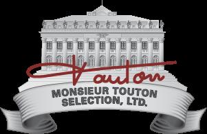 Monsieur Touton Selection