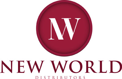 New World Distributors