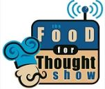 The Food For Thought Show