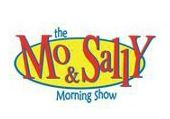 The Mo & Sally Morning Show