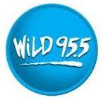 WILD 95.5 FM