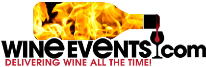 Wine Events