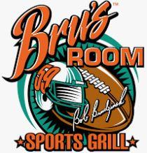 Bru's Room