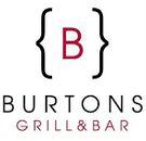 Burtons Grill and Bar Boca Raton