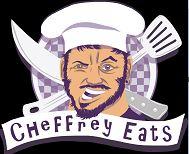 Cheffrey Eats