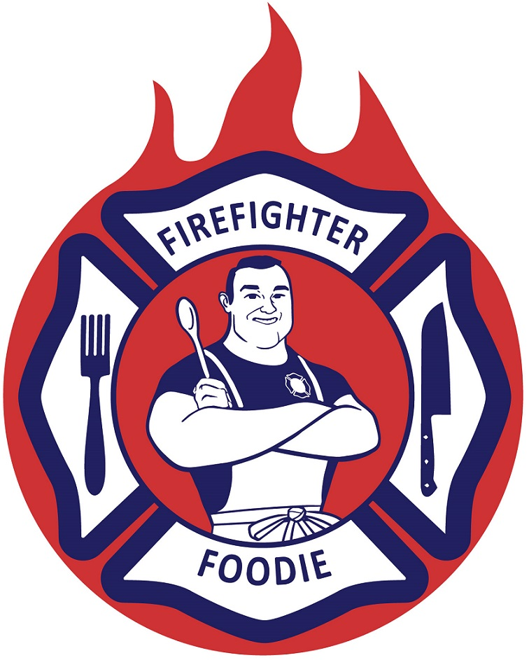 Firefighter Foodie