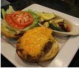 Flashback Diner Boca Raton