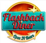 Flashback Diner