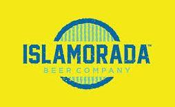 Islamaroda Beer Company