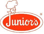 Junior's Boca Raton