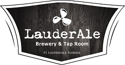 LauderAle Brewery and Tap Room