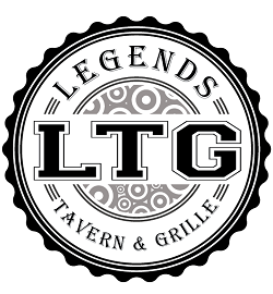 Legends Tavern and Grille