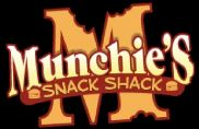 Munchie's Snack Shack