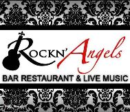 Rockn Angels