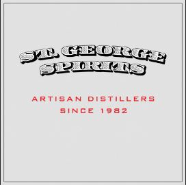 St. Georges Spirits
