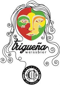 Triguena Weissbier