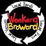 Weekend Broward Palm Beach