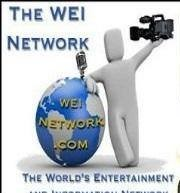 WEI Network